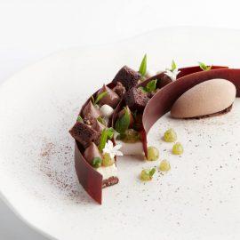 Tulakalum Chocolate